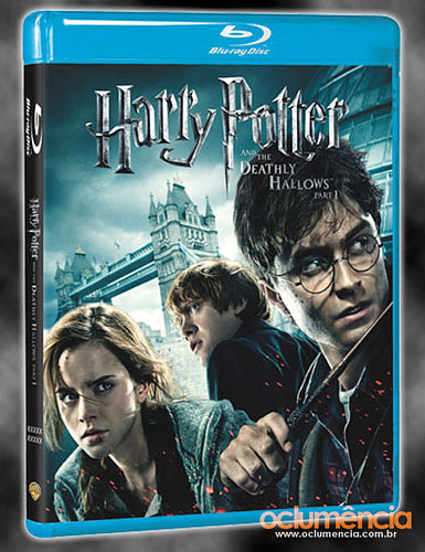 DHP1 DVD Cover
