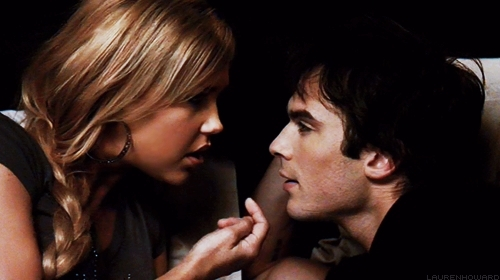 PICTURES!!!! Damon-and-Lexi-the-vampire-diaries-18344437-500-280