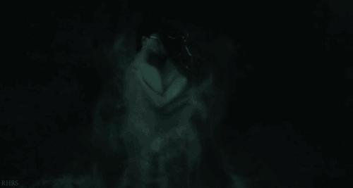 Deathly Hallows Gifs