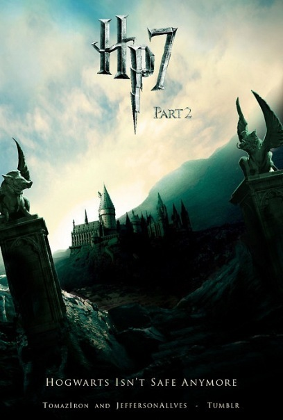 http://images4.fanpop.com/image/photos/18300000/Deathly-Hallows-Part-2-harry-potter-18393627-408-604.jpg