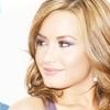 #~Gina Marie Lane Castrage {100%} Demi-lovato-demi-lovato-18327169-100-100