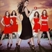 Desperate Housewives S7 Icons
