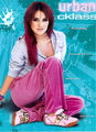 Dulce Maria Fan Art ღ