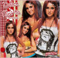 Dulce Maria Fan Art ღ - anahi-and-dulcemaria-and-maite fan art