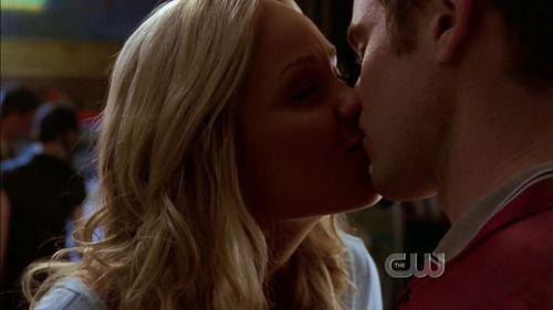 Elena & Stefan KISS