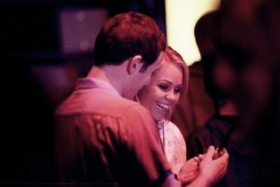 Elena and Stefan: The Awakening