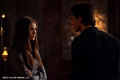 Episode 2x12 - The Descent - Promotional Photos