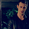 Personajes predeterminados Eric-in-I-Smell-a-Rat-eric-northman-18367903-100-100