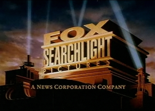 renard Searchlight Pictures (1995)