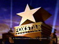 Foxstar Productions