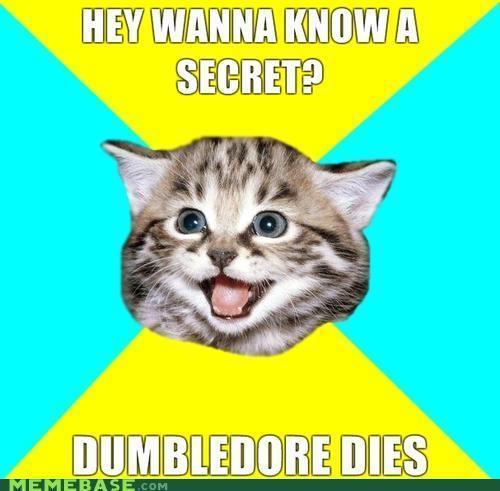 Funny Memebase pics :D