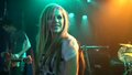 Goodbye Lullaby - goodbye-lullaby screencap