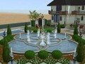 Gorgeous Fountains