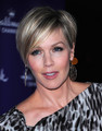 Hallmark Channels 2011TCA Winter - jennie-garth photo