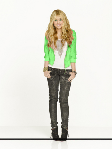 Hannah Montana Forever HQ EXCLUSIVE Photoshoot 2 for Fanpopers da dj!!!