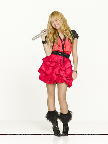 Hannah Montana Forever HQ EXCLUSIVE Photoshoot 3 for Fanpopers da dj!!!