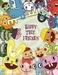Happy Tree Friends Family! - happy-tree-friends icon