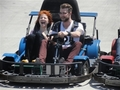 Hayley & Jeremy - isabellamcullen photo