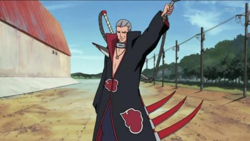 Naruto shippuden 77