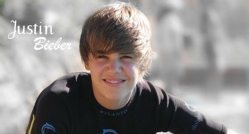 Hot Justin Bieber