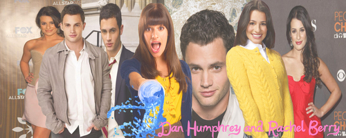 Humpherrybanner
