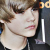 Living in Famous {Elite/Vip} JB-Icons-made-by-me-justin-bieber-18385946-100-100