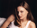 JF - jodie-foster wallpaper