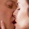 Jack & Renee
