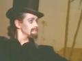 Jaye Davidson Jiggery Pokery 1994