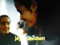 Jaye Davidson