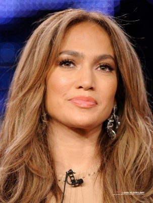 jennifer lopez wallpaper 2010. 2010 jennifer lopez 2011