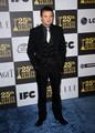 Jeremy @ 25th Film Independent Spirit Awards - 2010