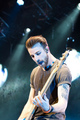Jeremy Davis :) - isabellamcullen photo