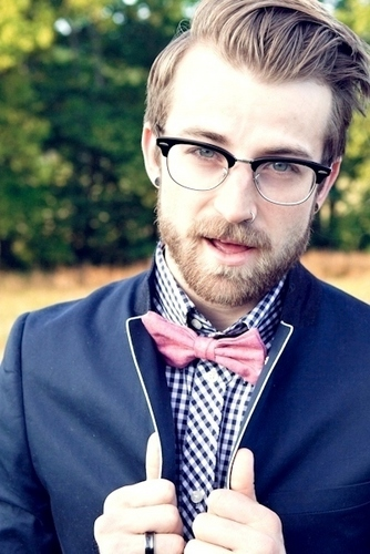IsabellaMCullen wallpaper entitled Jeremy Davis