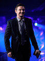 Jeremy @ Palm Springs International Film Festival Awards Gala - 2010 - jeremy-renner photo