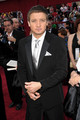 Jeremy Renner @ 82nd Annual Academy Awards - 2010