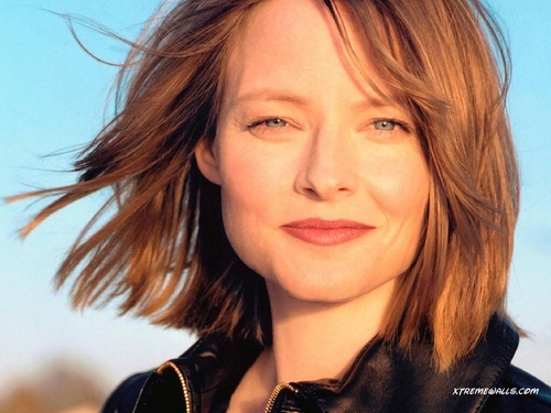 Jodie Foster images Jodie HD wallpaper and background photos