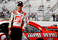 Joey Logano - joey-logano photo