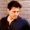 Joey Tribbiani images Joey photo