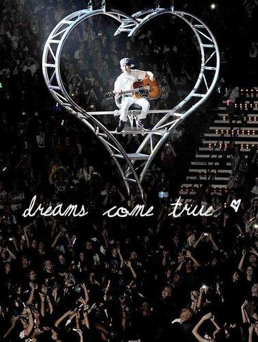 Justin Bieber<3 Up!