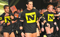 Justin,Wade,and Heath - wade-barrett-justin-gabriel-heath-slater photo