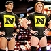 Justin and Heath - wade-barrett-justin-gabriel-heath-slater icon