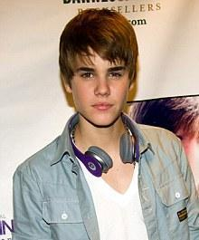 JustinBieber; my teenage dream xxx (: