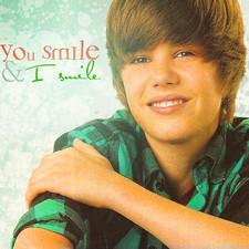 JustinBieber; my teenage dream xxx (: