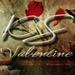 K/S Valentine