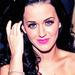 Katy P. <3 - katy-perry icon