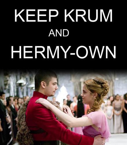 Keep Krum