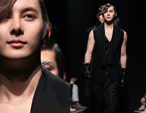 Kim Hyung Jun 02