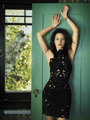 Kristen Stewart- GQ photoshoot - twilight-series photo