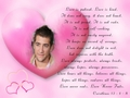 Love Is..... - jonathan-togo fan art